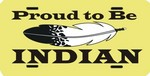 """Proud to Be INDIAN"""