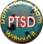 "PTSD ""Don't leave NAM without it"""