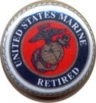 U.S. Marines Retired