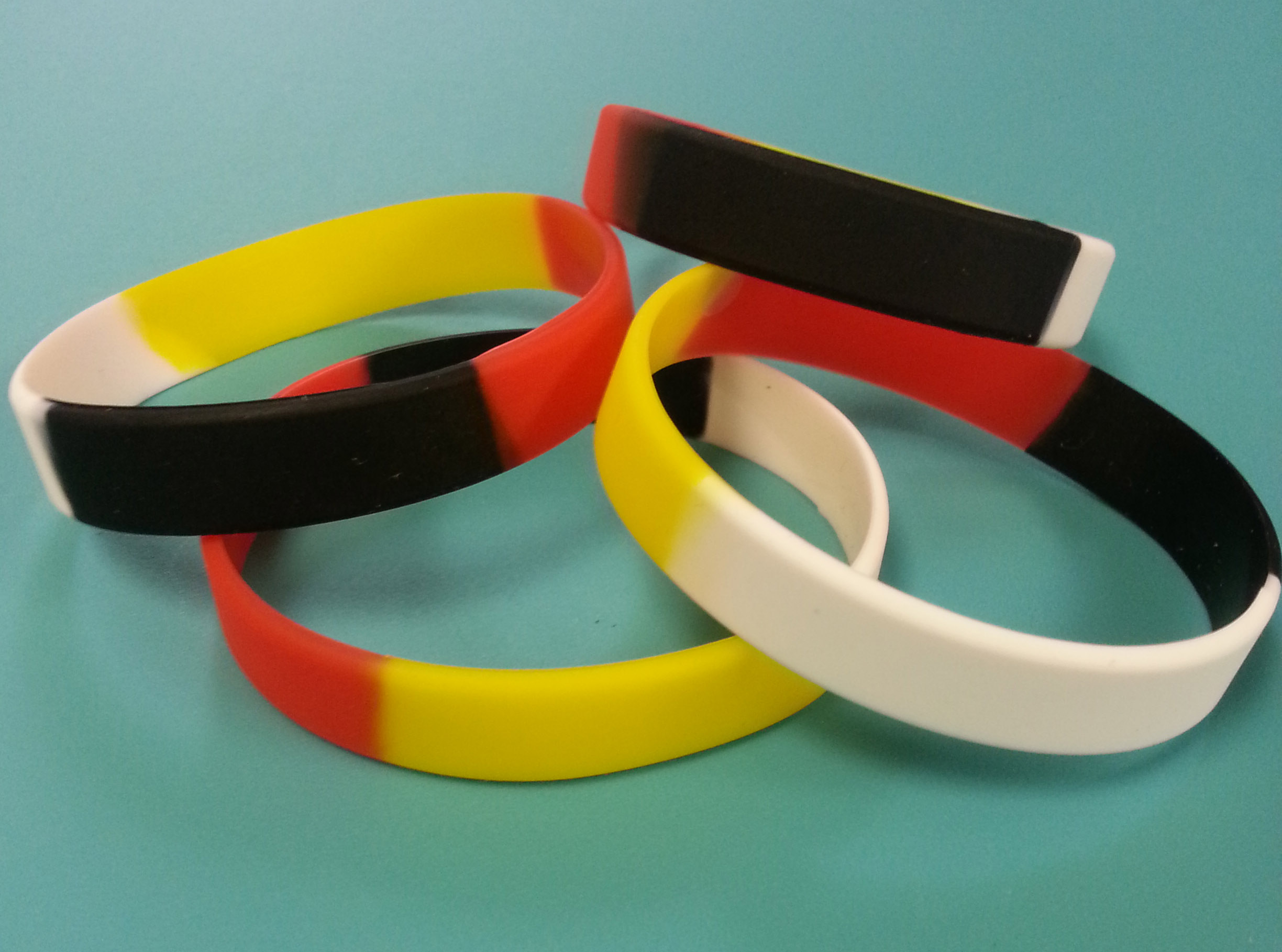 ctr bracelet remember rubber to care img product
